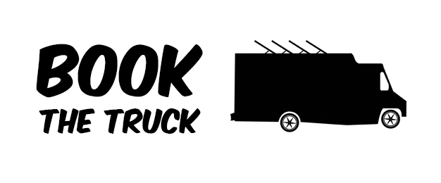 Book the Truck!